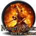 Mount And Blade Fire And Sword İndir
