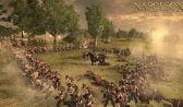 Napoleon Total War Download