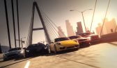 Nfs Most Wanted 2 Download