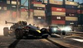 Nfs Most Wanted 2 Yükle