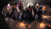 Payday The Heist Full İndir