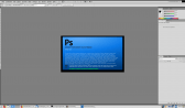 Photoshop Cs4 Full İndir
