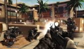 Rainbow Six Vegas 2 Download