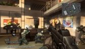 Rainbow Six Vegas 2 Yükle