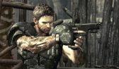 Resident Evil 5 Full İndir