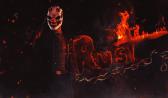 Rust Download