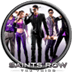 Saints Row 3 İndir