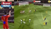 Score Hero Apk Android