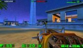 Serious Sam 1 Download