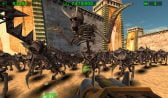 Serious Sam 1 Full İndir