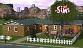 Sims 1 Yükle