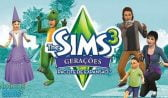 Sims 3 Download