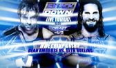 Smackdown Download