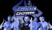 Smackdown Full İndir