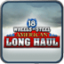 18 Wheels Of Steel American Long Haul İndir