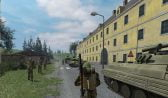 Arma 1 Download