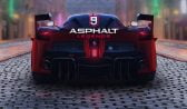 Asphalt 9 Legends Full İndir