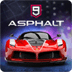 Asphalt 9 Legends İndir