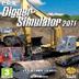Bagger Simulator 2011 İndir