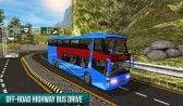 Bus Driver 3 Download