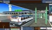 Bus Driver 3 Yükle