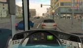 Bus Simulator 2012 Download