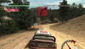 Colin Mcrae Rally 4 Yükle