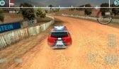 Colin Mcrae Rally Apk Android