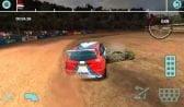 Colin Mcrae Rally Apk Download