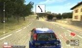 Colin Mcrae Rally Download