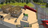 Construction Simulator 2012 Full İndir