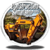 Construction Simulator 2012 İndir