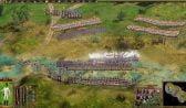 Cossacks 2 Full İndir
