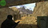 Counter Strike 1.4 Full İndir