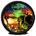 Dawn Of War Dark Crusade İndir
