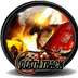 Death Track Resurrection İndir
