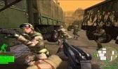 Delta Force Black Hawk Down Yükle