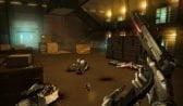 Deus Ex Human Revolution Yükle