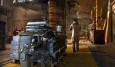 Deus Ex Mankind Full İndir