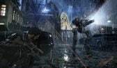 Deus Ex Mankind Yükle