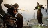 Dragon Age İnquisition Download