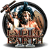 Empire Earth 2 İndir