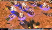 Empire Earth 2 Yükle