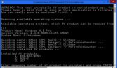 Eset Uninstaller Download