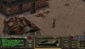 Fallout 1 Download