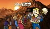 Fallout Shelter Yükle