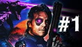 Far Cry 3 Blood Dragon Full İndir