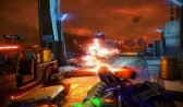 Far Cry 3 Blood Dragon Yükle