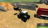 Farming Simulator 2011 Full İndir