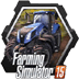 Farming Simulator 2015 Apk